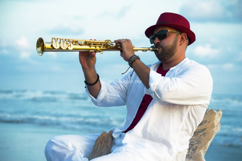 Hussam El Kutob