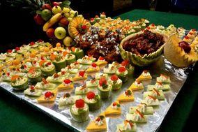 Banquetes Caroline