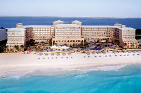 The Ritz-Carlton Cancún