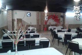 Salón de Eventos 3213