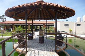 Salón El Tepehuaje