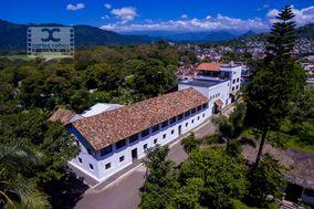Hacienda de la Luz