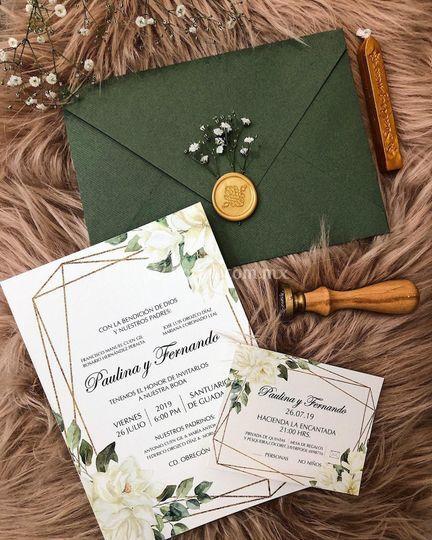 Invitación 59