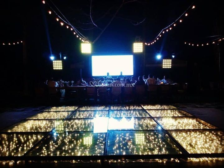 Dj wedding and social events