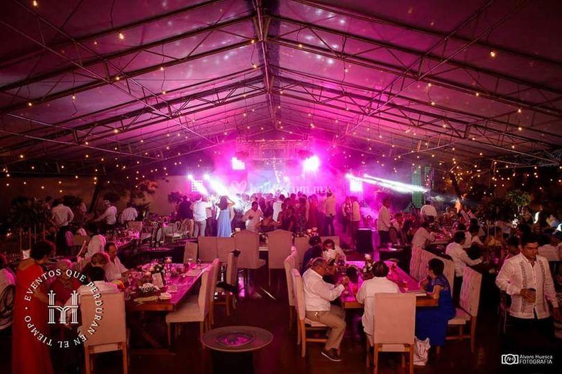 Dj wedding and socail events