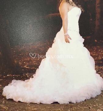Bride'nFormal