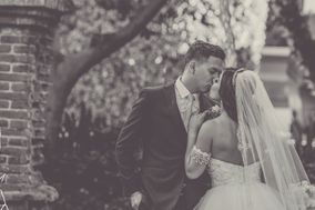CineWedding by Ambix