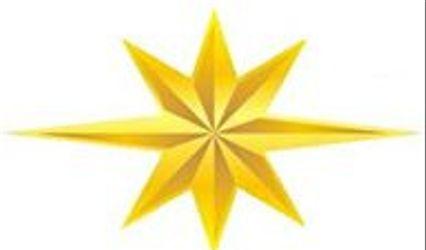 Salón de las Estrellas 3