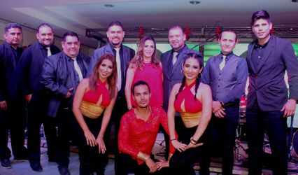 Grupo Musical Scala