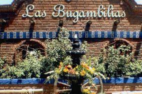 Quinta Las Bugambilias