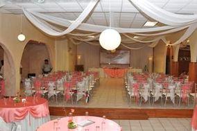 Mayakar  Salón Para Eventos