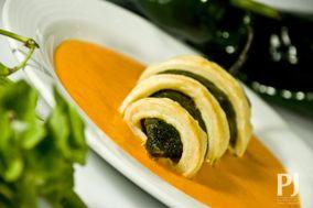 Pina Jarquin Banquetes