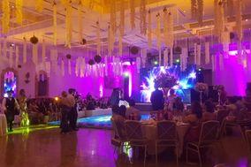 Paquita Social Event