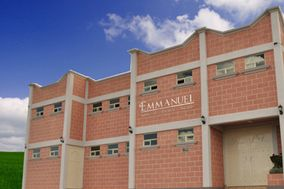Salón Emmanuel