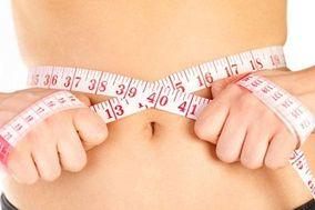 Clínica de Nutrición y Mesoterapia