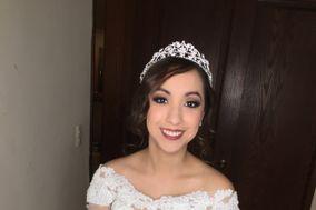Mariel Beauty