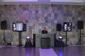 Sound Music Eventos Pro