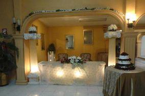 Hacienda Santa Fe
