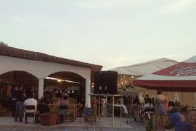 Eventos Puebla GDA