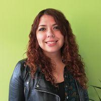 Karen  Chapa