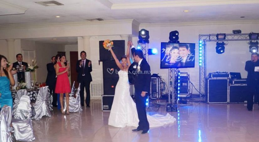 Música para su boda