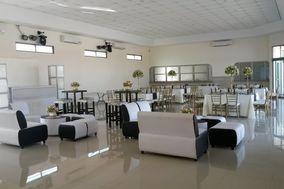 Bonaire Salón de Eventos