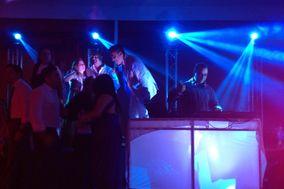 Antro DJ's