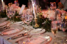 Emmotions Events Planner