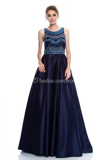 Alquiler vestidos de fiesta queretaro