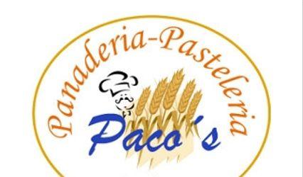 Paco's 1