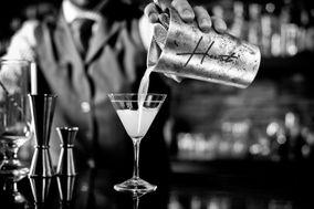 Hust - Cocktails