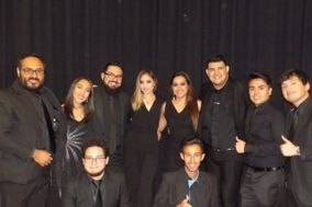 Monterrey Band