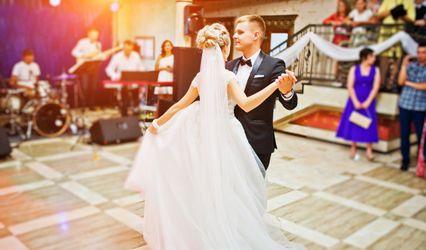El Baile de Tu Boda - Coreografías de baile