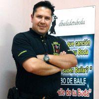 Umberto Fabris