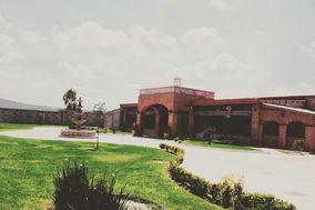 Hacienda Ferrer