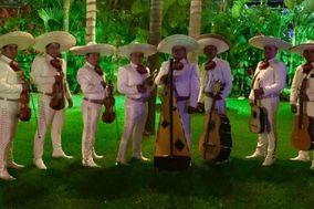 El Mariachi Alma de México