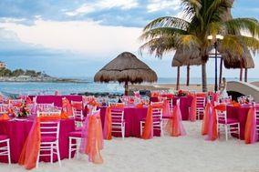 Yucatán Wedding