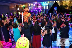 KyS Festa Eventos