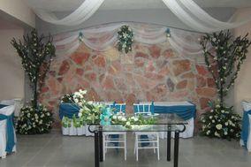Salón Caná