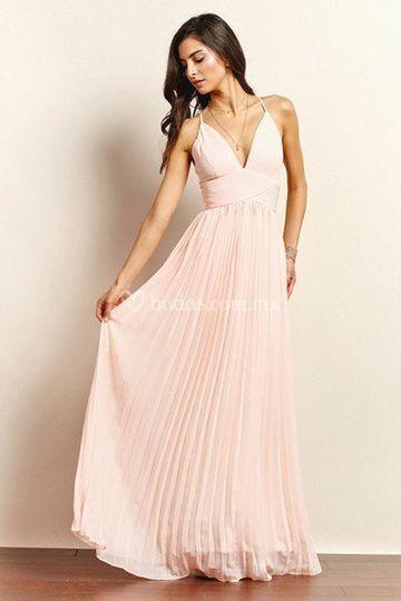 6d8edd6d0 Vestidos de manta para boda en jardin – Vestidos de fiesta