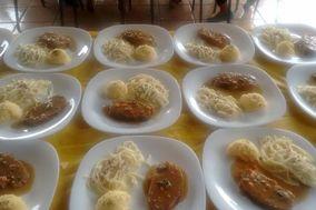 Banquetes Saltillo