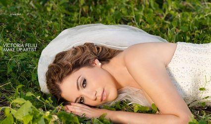 Victoria Feliu