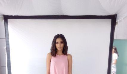 Giovanna Flores Makeup 1