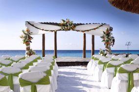 Playa Azul Cozumel