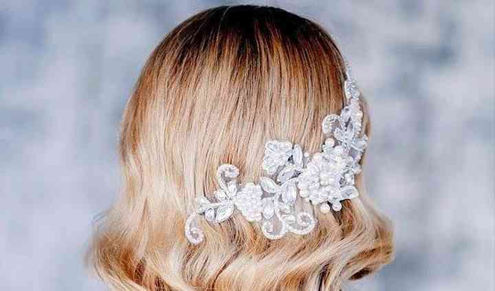 Estetik Haarstudio