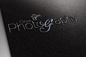 Filmaciones y Fotografía Orion