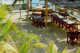 Hotel Villa Paraíso