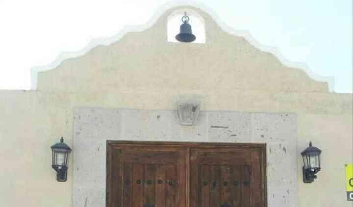 Quinta Campanario