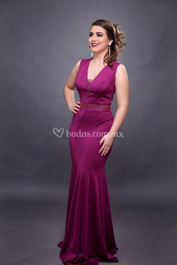 f7767c82c3 Vestidos de temporada Vestidos para damas de honor