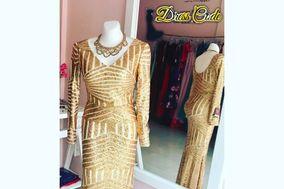 Dresscode - Vhsa